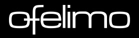 Προϊόντα Ofelimo