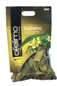 vt-eukaliptus